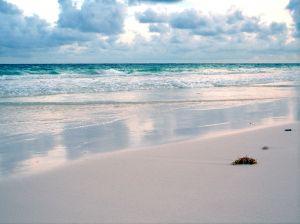 Élményfürdő és strand - tökéletes kikapcsolódás a hőségben