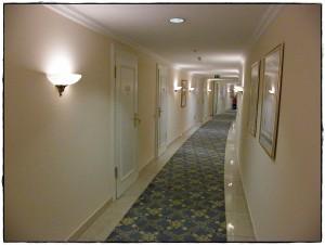 Élményfürdős hotelek Magyarországon
