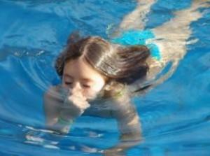 Élményfürdő gyerekekkel